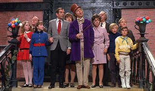 gal_wonka_cast