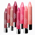 Currently Coveting: Lip Crayons